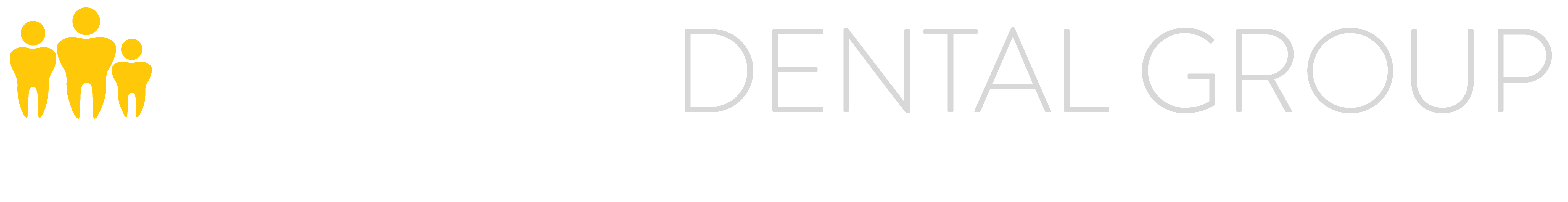 Turner Dental Group logo