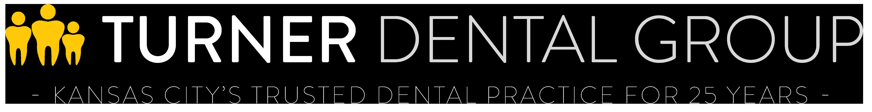 Turner Dental Group logo