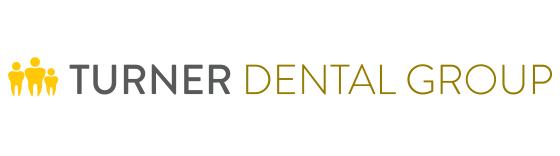 Turner Dental Group